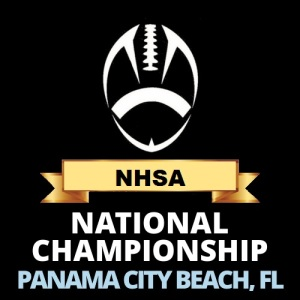 National High School Tournament (8-man football)