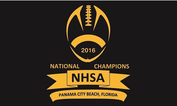 2016-nhsa-banner